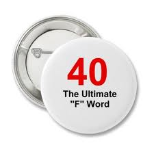 40 ultimate F word