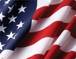 american flag1