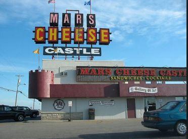 mars_cheese1