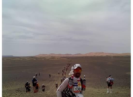 ben_ultrarunning_sahara