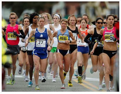 boston_runners