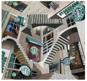 escher_starbucks