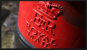 royal_mail