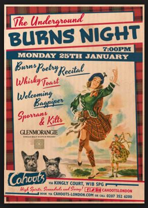burns_night_vintage