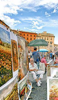roma_artists