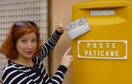 vatican_postcard
