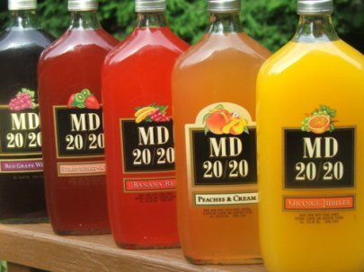 MD_2020