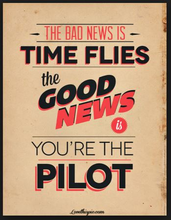 time_flies_but_im_pilot