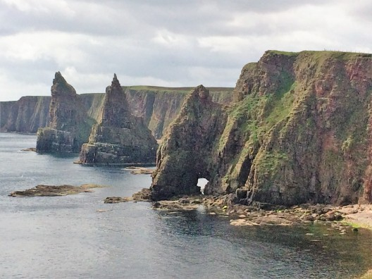 duncansby-stacks