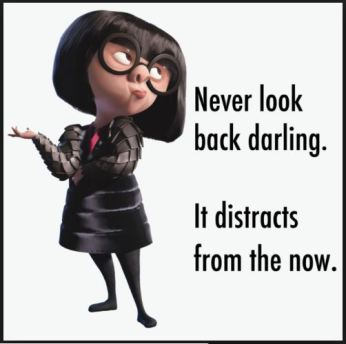 edna_mode-never-look-back-darling