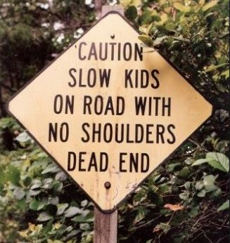 terrible-signage
