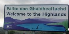 welcometohiglands_sign