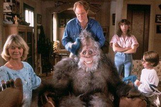 harry-and-hendersons
