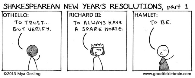 20131230-S-NewYearsResolutions-01
