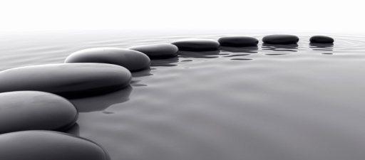 midful_stones