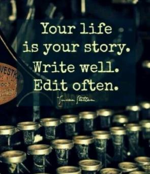writewell_editoften