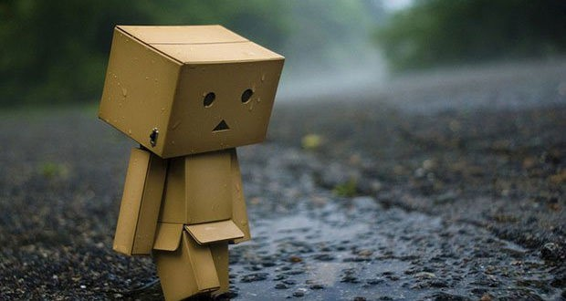 sad_box_in_rain