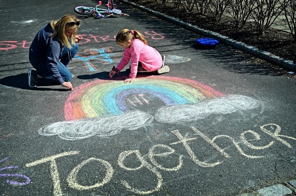sidewalkchalk_rainbow